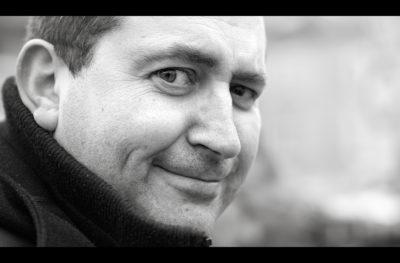 Sébastien Guérin Photographe Professionnel